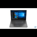 "Lenovo V130 Grijs Notebook 39,6 cm (15.6"") 1920 x 1080 Pixels Zevende generatie Intel® Core™ i3 i3-7020U 4 GB DDR4-SDRAM 256 GB SSD"