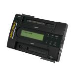 Aleratec 350108EU HDD duplicator