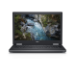 "DELL Precision 7530 Black Mobile workstation 39.6 cm (15.6"") 1920 x 1080 pixels 2.20 GHz 8th gen Intel® Core™ i7 i7-8750H"