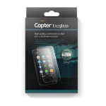 Copter 7386EG screen protector Clear screen protector Mobile phone/Smartphone Apple