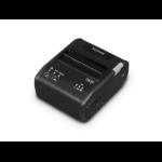 Epson TM-P80 203 x 203 DPI Wired & Wireless Thermal POS printer