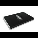Origin Storage Inception MLC800 256GB SATA III