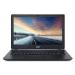 """Acer TravelMate P238-M-51LR 2.3GHz i5-6200U 13.3"""" 1366 x 768pixels Black Notebook"""