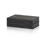 Aten CE610 console extender