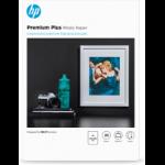 HP CR672A photo paper Gloss