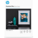 HP CR672A photo paper Gloss