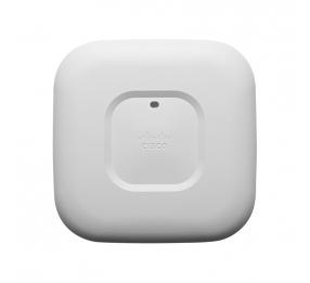 Cisco Aironet 2702i