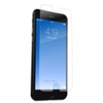 InvisibleShield Glass+ Clear screen protector Mobile phone/Smartphone Apple 1 pc(s)