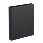 HERMA Fotobook classic 265x315 mm black