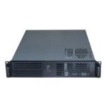 TGC RAC SERVER-CHASIS-2U-550MM