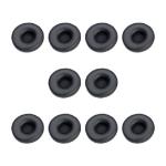 Jabra 14101-70 headphone/headset accessory Cushion/ring set