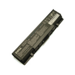MicroBattery MBI1950 Lithium-Ion (Li-Ion) 5200mAh 11.1V rechargeable battery