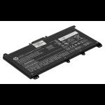 PSA Parts ALT23418A notebook spare part Battery