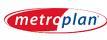 Metroplan EEL20W projection screen 16:10