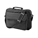 "Trust BG-3650p 17"" Briefcase Black"
