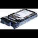 Origin Storage IBM-600SAS 15-S4