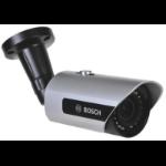Bosch VTI-4075-V311 IP security camera Outdoor Bullet Black, Silver 1020 x 596pixels security camera