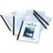 Durable 293919 paper clip