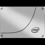"Intel DC S3710 200GB 2.5"" Serial ATA III"