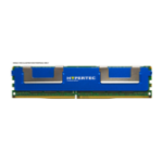 Hypertec HYMDL8604G/SR (Legacy) memory module 4 GB DDR2 1333 MHz ECC