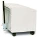 HP LaserJet Q1891A