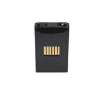 Wasp Li-Ion 3.7V 2200mAh Battery