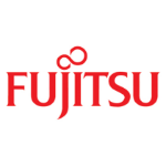 Fujitsu Windows Server 2019 CAL, 5u, 1 Lic 1 license(s)