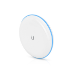 Ubiquiti Networks Building-to-Building Bridge Network bridge White