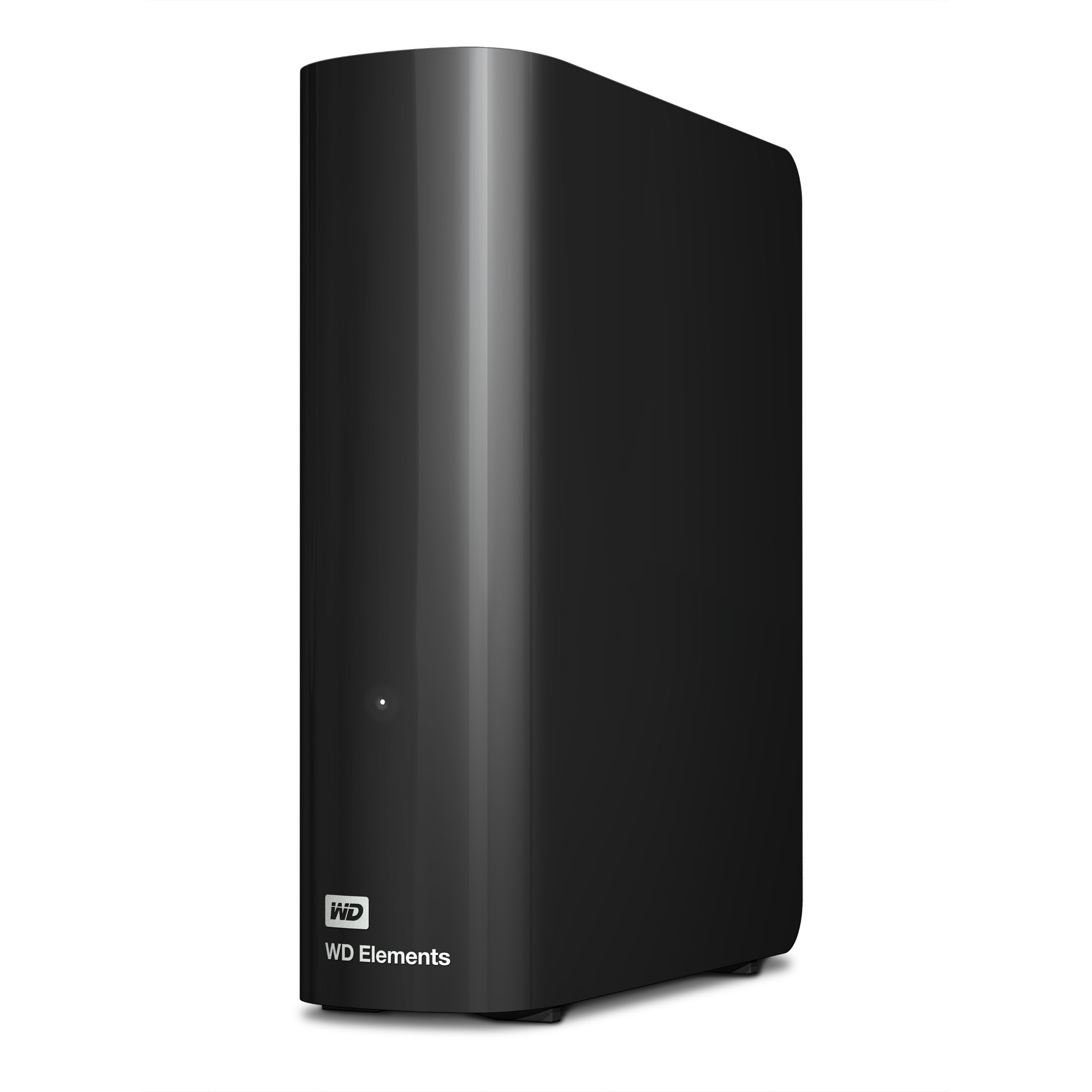 Western digital stock options
