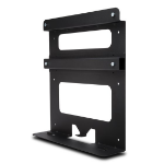 Kensington K64428WW mounting kit