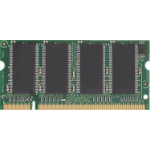 Hypertec 2GB PC3-10600 2GB DDR3 1333MHz memory module