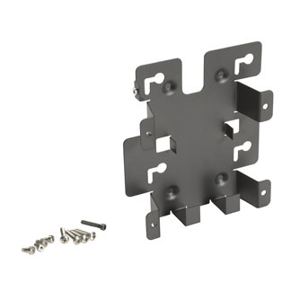 Zebra KT-152097-02 mounting kit