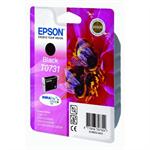 Epson C13T07314A10 (T0731) Ink cartridge black, 7ml