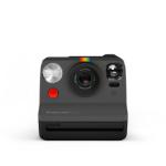 Polaroid Now Black, Grey