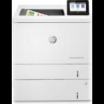 HP Color LaserJet Enterprise M555x Colour 1200 x 1200 DPI A4 Wi-Fi