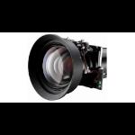 Optoma BX-CTA15 projection lens ZU650, TX855, TW865