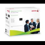Xerox Tonerpatrone Schwarz. Entspricht HP CE390X. Mit HP LaserJet 600 M602, LaserJet 600 M603, LaserJet M4555 MFP kompatibel