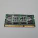 Origin Storage 4 GB DDR3L-1600 SODIMM 1RX8 módulo de memoria 1600 MHz