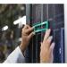 Hewlett Packard Enterprise H04J9E extensión de la garantía