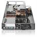 HP ProLiant SL170s G6 1U Left Half Width Tray E5620 1P 6GB-R B110i Entry Server