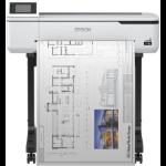 Epson SureColor SC-T3100 large format printer Colour 2400 x 1200 DPI A1 (594 x 841 mm) Ethernet LAN Wi-Fi