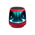 LG PH1R Mono portable speaker 2W Red