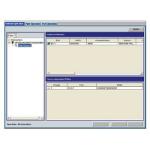 Hewlett Packard Enterprise XP24000/XP20000 External Storage SW 1TB Over 500TB ENT LTU