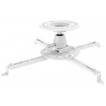 Manhattan 461153 Ceiling White project mount