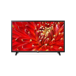 "LG 32LM631C TV 81.3 cm (32"") Full HD Smart TV Wi-Fi Black"