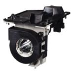 NEC NP39LP projector lamp