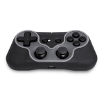 Steelseries FREE Mobile Gaming Gamepad Mac,PC,Tablet PC