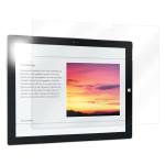 3M NQR - 3M Anti-Glare Screen Protector for Microsoft Surface Pro 3/4 - Unit has been opened