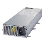 Hewlett Packard Enterprise 437572-B21 power supply unit 1200 W Grey