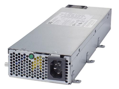 Hewlett Packard Enterprise 437572-B21 power supply unit 1200 W Grey